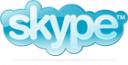 skype-bleuciel